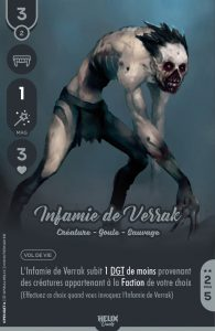 TCG Project-65x100-FULL DISPLAY-Cartes Neutres-V5-infamie