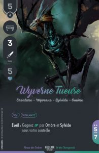 TCG Project-65x100-FULL DISPLAY-Cartes Neutres-V5-wyvtueuse